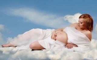 К чему снится внематочная беременность сонник