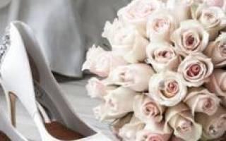 К чему снится свадьба родственников сонник