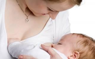 Сонник кормить грудью чужого ребенка