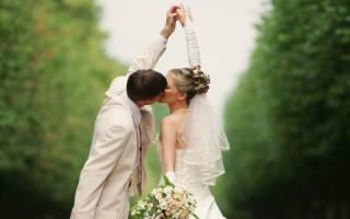К чему снится свадьба с бывшей девушкой сонник