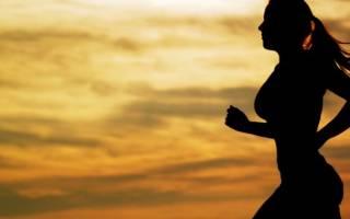 Можно ли делать упражнения перед сном сонник