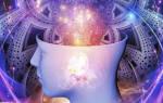 Сонник онлайн бесплатно астромеридиан