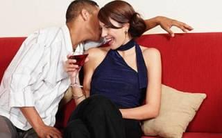 К чему снится муж с другой женщиной сонник