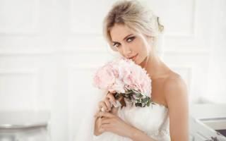 К чему снится свадьба родной сестры сонник