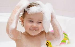 К чему снится мыть волосы сонник