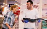 К чему снится покупать рыбу в магазине сонник