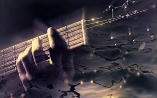 К чему снится слышать песню во сне сонник