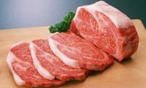 К чему снится свежее сырое мясо женщине сонник