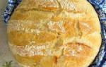 Сон про хлеб сонник