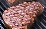 К чему снится есть мясо жареное сонник