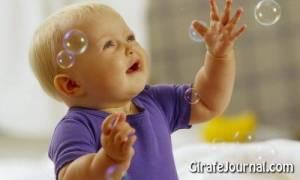 Кормить ребенка во сне грудным молоком беременной сонник