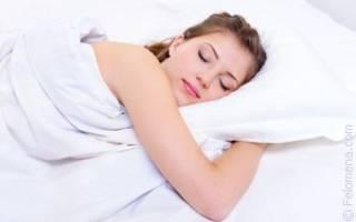 Во сне спать с покойником сонник