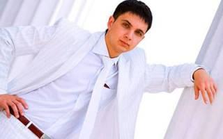 Видеть себя во сне в белом костюме сонник