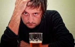 Видеть во сне пьяного отца сонник