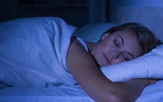 Бывший парень снится с воскресенья на понедельник сонник
