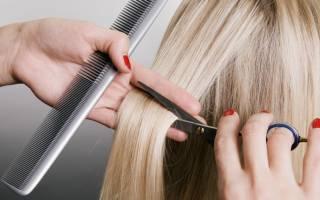 К чему снится подстричь волосы под каре сонник