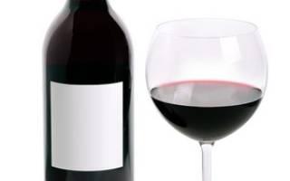 К чему снится пить красное вино женщине сонник