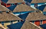 К чему снится быть на крыше сонник