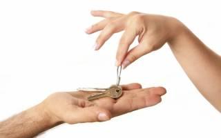 К чему снится связка ключей в руке сонник