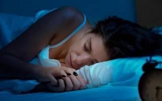 Во сне приснились глисты к чему это сонник