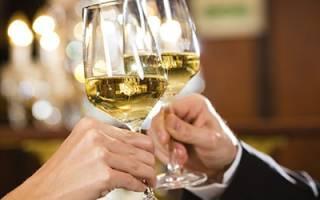Пить вино во сне к чему снится сонник