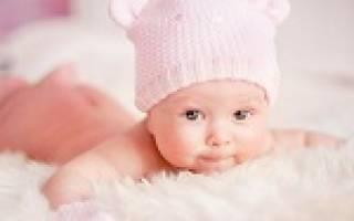 К чему снится рождение дочери женщине сонник