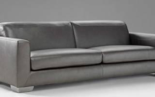 Во сне видеть диван сонник