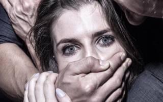 Сонник к чему снится изнасилование