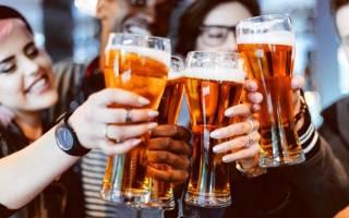 К чему снится пить пиво во сне сонник