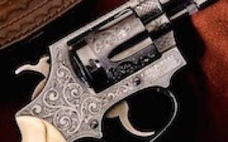 К чему снится пистолет сонник