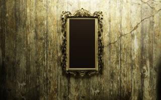 К чему снятся зеркала много сонник