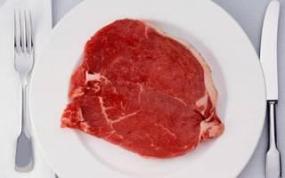 К чему снится есть мясо во сне сонник