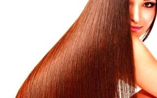 Длинные волосы во сне видеть у себя сонник