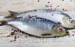 К чему снится есть соленую красную рыбу сонник