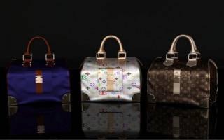 Сон сумка женская новая сонник