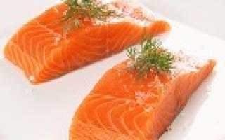 К чему снится когда режишь красн рыбу сонник