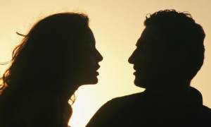 К чему снится парень с другой девушкой сонник
