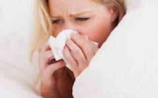 Сонник болезнь близкого человека