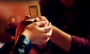 Во сне мужчина подарил кольцо сонник