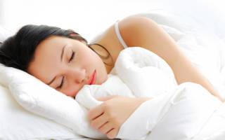 Как присниться любимому человеку во сне сонник
