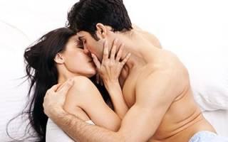 Во сне заниматься любовью с бывшим мужем сонник