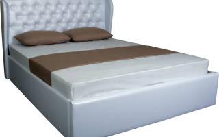 К чему снится белая постель сонник