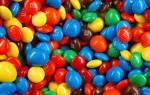 Видеть во сне конфеты много сонник