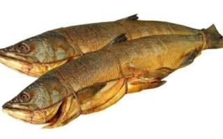 К чему снится много копченой нарезаной рыбы сонник