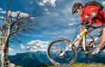Велосипед во сне сонник