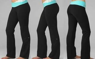 Мерить новые брюки во сне сонник
