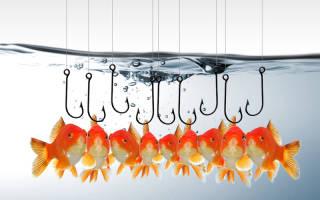 К чему снится поймать рыбу во сне сонник