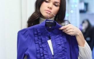 Примерять платье во сне перед зеркалом сонник