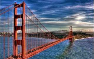 Во сне ехать на машине по мосту сонник