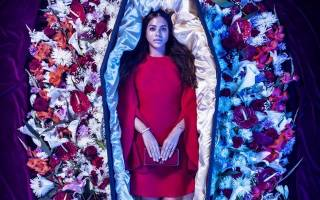 К чему снится живой покойник в гробу сонник